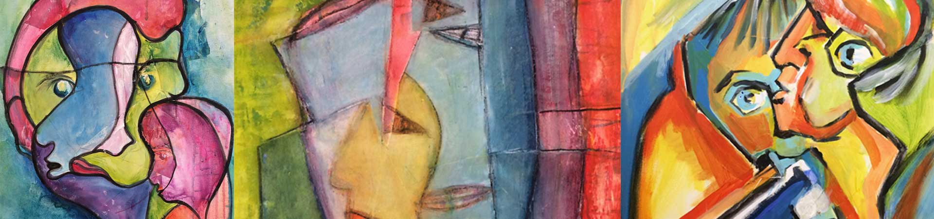 header Picasso